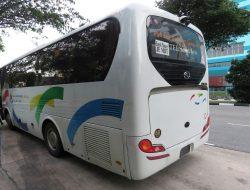 Билеты на автобусы